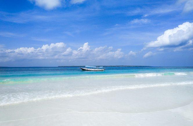 Bira Bara Beach